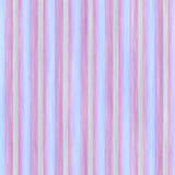 Papel en colores pastel rayado Imagenes de archivo