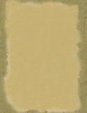 Papel/fundo Textured Fotografia de Stock