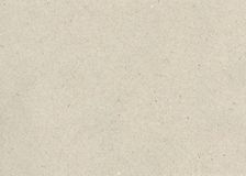 Papel gris Imagen de archivo
