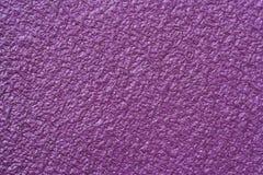 Papel indiano cor-de-rosa Textured Foto de Stock Royalty Free