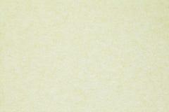 Papel japonés Imagen de archivo libre de regalías