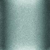 Papel lustroso e brilhando da cor cinzenta do brilho com imagem de fundo da luz e do efeito de 3 d e projeto gerados por computad ilustração stock
