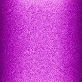 Papel lustroso e brilhando da cor roxa escura do brilho com imagem e papel de parede de fundo gerada por computador da luz e do e ilustração royalty free