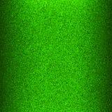 Papel lustroso e brilhando da cor verde do brilho com imagem de fundo da luz e do efeito de 3 d e projeto gerados por computador  ilustração do vetor