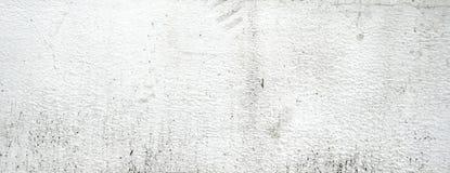 Papel machacado Imagenes de archivo