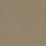 Papel macio do vintage sem emenda com teste padrão de relevo simples Fotos de Stock
