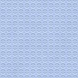 Papel macio do vintage sem emenda com teste padrão de relevo simples Imagem de Stock