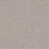 Papel macio do vintage sem emenda com teste padrão de relevo simples Foto de Stock Royalty Free