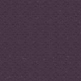 Papel macio do vintage sem emenda com teste padrão de relevo simples Imagens de Stock