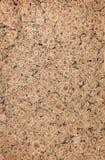 Papel marmoreado Imagem de Stock