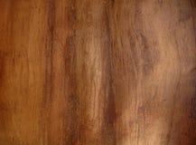 Papel modelado madeira 5 Fotos de Stock