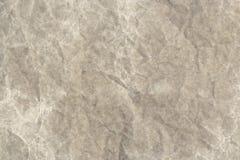 Papel molhado Imagem de Stock