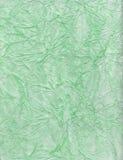 Papel pesadamente Textured Foto de archivo libre de regalías