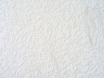 Papel pintado Fotografía de archivo libre de regalías