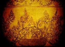 Papel pintado Fotografía de archivo