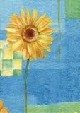 Papel pintado imagenes de archivo