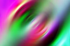 Papel pintado abstracto del fondo de la falta de definición del vector foto de archivo