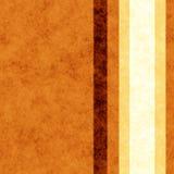 Papel pintado anaranjado libre illustration