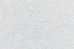Papel pintado azul Fotos de archivo