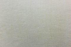 Papel pintado beige de la sepia Foto de archivo