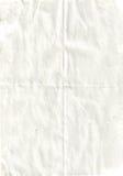Papel pintado blanco Imagen de archivo