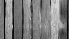 Papel pintado blanco y negro Foto de archivo libre de regalías