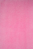 Papel pintado color rosado suave Fotos de archivo libres de regalías