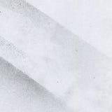 Papel pintado con efecto del aerógrafo Textura negra del movimiento de la pintura acrílica en el Libro Blanco Arte dispersado del Fotos de archivo