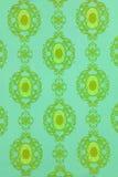 Papel pintado de Colorfull Imagenes de archivo