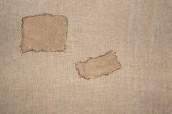 Papel pintado de despido de la textura fotos de archivo