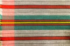 Papel pintado de la textura Foto de archivo libre de regalías