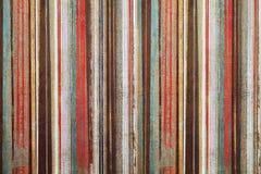 Papel pintado de la vendimia Foto de archivo libre de regalías