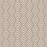 Papel pintado de los pétalos del loto del esquema Ornamento tradicional asiático con las conchas de peregrino repetidas Adorno de libre illustration