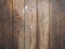 Papel pintado de madera Imágenes de archivo libres de regalías