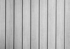 Papel pintado de madera gris Foto de archivo libre de regalías