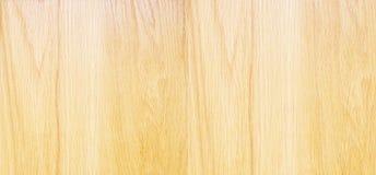 Papel pintado de madera vertical vertical de Brown Fotografía de archivo