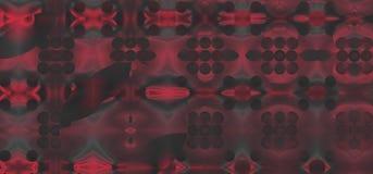 Papel pintado de Power Point Fotografía de archivo libre de regalías