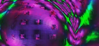 Papel pintado de Power Point Imagenes de archivo