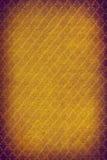 Papel pintado del damasco foto de archivo