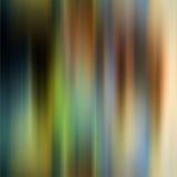 Papel pintado del fondo Imagen de archivo