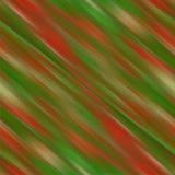 Papel pintado del fondo Fotografía de archivo libre de regalías