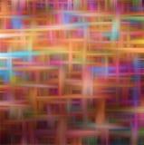 Papel pintado del fondo Fotografía de archivo