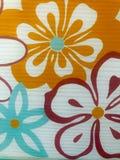 Papel pintado del fondo de las flores libre illustration