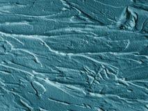 Papel pintado del líquido del trullo Imagen de archivo libre de regalías