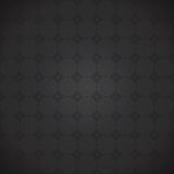 Papel pintado geométrico inconsútil Foto de archivo
