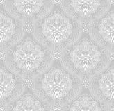 Papel pintado gray3 ilustración del vector