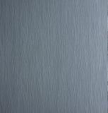 Papel pintado gris Fotografía de archivo