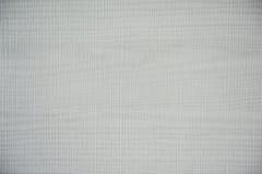 Papel pintado gris Imagen de archivo libre de regalías