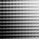 Papel pintado gris Foto de archivo libre de regalías
