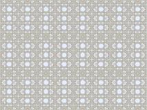 Papel pintado inconsútil gris Imagen de archivo libre de regalías